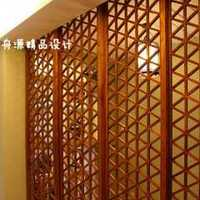 上海上房装潢