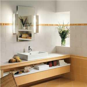 上海61平米2室1厅新房装修大概多少钱