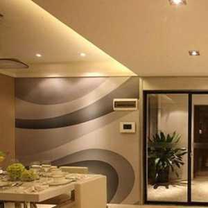 西安40平米1居室新房裝修大約多少錢