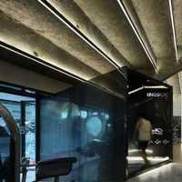 欧式家具欧式走廊吊顶过道装修效果图