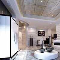 家里装修客厅铺什么地板好