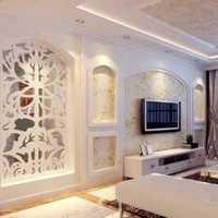 北京市注冊建筑裝飾公司的條件有哪些?
