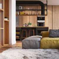 家装板材十大品牌