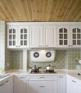 老房子装修如何省钱 装修房子省钱的方法是什么