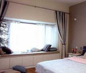 廈門40平米一房一廳毛坯房裝修要花多少錢