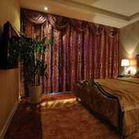 104平米三室两厅装修要多少钱汇总