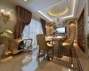 上海都市富泉装饰公司贵吗
