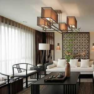 北京家庭装修设计多少钱