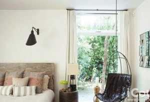 太原40平米一室一廳房屋裝修大概多少錢
