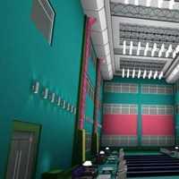 沈阳和平区的新房子不知道沈阳哪家装修公司做精装修比较好。