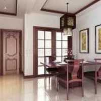 上海房间设计装修设计