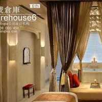 上海帝森建筑装饰