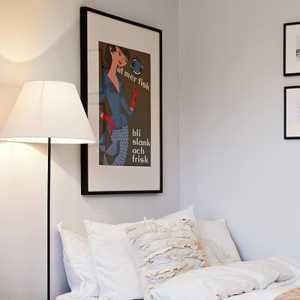 石家莊40平米1居室舊房裝修要多少錢