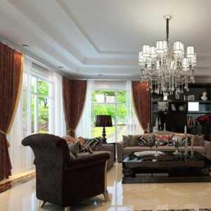 新房裝修報價清單