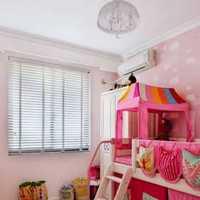 家装普通装修需要多少钱