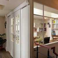 房屋装修设计房屋装修设计如何省钱