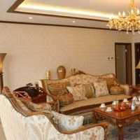 比较放心的大宅室内装饰牌子哪个比较好