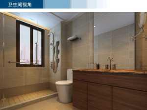 北京装饰装修价格