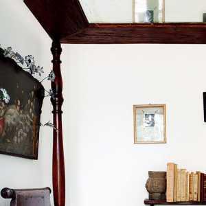 室内设计名匠装饰公司