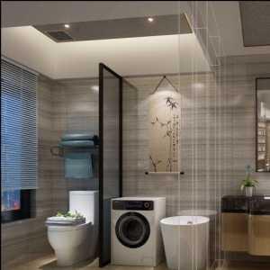 北京90平米房子装修及90平米