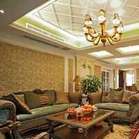 老上海装修风格是什么样子