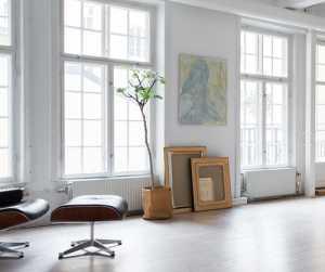 北京45平米一室一厅新房装修谁知道多少钱