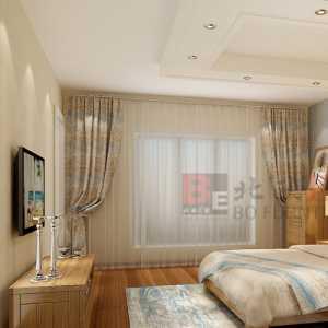 家居裝飾公司網站