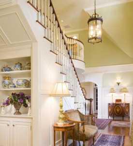 裝飾裝修工程有限公司和裝飾裝修有限公司有什么不同