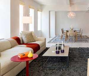 120平的房子裝修不要太麻煩簡單點需要多少錢?