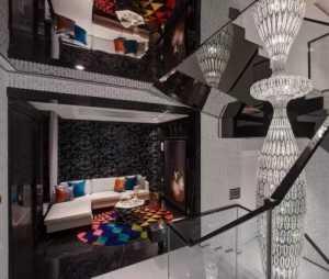 上海裝飾設計公司有哪些是比較有名的