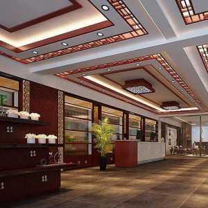 北京装修一套别墅多少钱