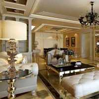 在南京85平米小三房是毛坯房简约式的装修全包价大概是多少