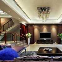 请问127平米的房子大概需要花多少钱装修啊