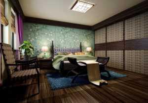 旧房装修顺序 旧房装修省钱方法