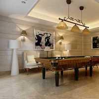 关于上海室内装饰行业协会