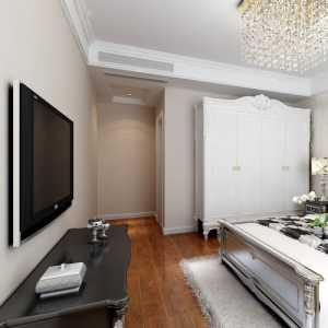 求农村二层房屋室内格式二层装修特点