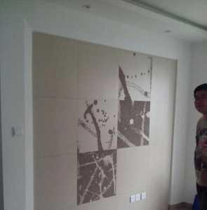 90平米三层房子装修效果图