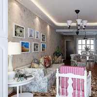 上海平改坡阁楼如何装修平改坡阁楼装修需要注意什么