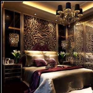 北京關于家裝的文章