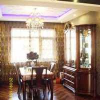 我在天津的房子100平米有半包装修吗价格高不