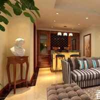 北京致装饰