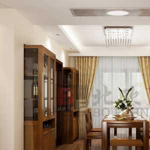 天津40平米1室0廳房子裝修誰知道多少錢