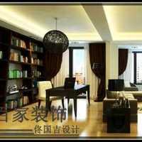 装饰公司排名上海