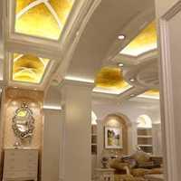 上海江水装饰公司