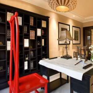 貴陽40平米一房一廳房屋裝修需要多少錢