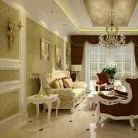 上海建筑资质市政二三级装饰房屋建筑资质公司转让
