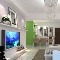 上海新房装修改造