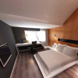 郑州99平米2室1厅房子装修大概多少钱