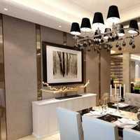 景逸复合手抓地板大块板多少钱一平方家居装修