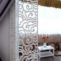 上海方舟装饰